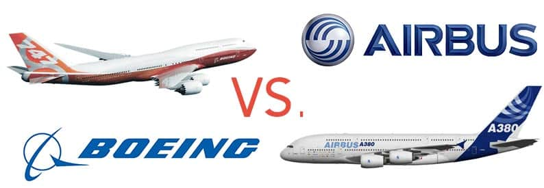boeing-airbus-order-battle-may-2016