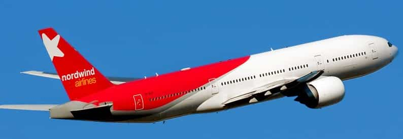 Nordwind Airlines May Fly To New York
